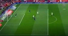 Luis Suarez Goal HD -  Sevilla0-1Barcelona 21.04.2018