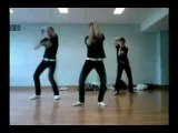 ELECTRO DANCE TECKTONIK FIFOU, JAV,CARLITO