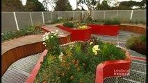 Grand Designs Australia S04 E06 - Forest Lodge Eco House