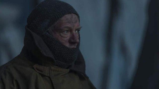 The Terror Season 3 Episode 1 [Episode 1] Full Episodes