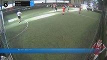 Equipe 1 Vs Equipe 2 - 21/04/18 15:43 - Loisir Bezons (LeFive) - Bezons (LeFive) Soccer Park