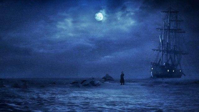 1x6 || The Terror Season 1 Episode 6 ( Video Dailymotion )