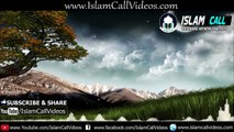 The Biggest Requirement In Preaching of Islam _ Importance of Husn-e-Akhlaq _ Maulana Tariq Jameel (0)