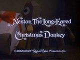 Nestor - 1977 Special (Rankin Bass)