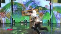 [Simply K-Pop] PENTAGON(펜타곤) _ Shine(빛나리) _ Ep.308 _ 042018