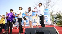 Welcome to our party at Asian Holiday in Korea , please subscribe my channel