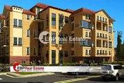 By Wadi Degla Developments Neopolis Mostakbal City Apartment For Sale