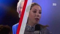 Camille Combal, TF1, Jazz... les 10 infos qu'il ne fallait pas rater cette semaine