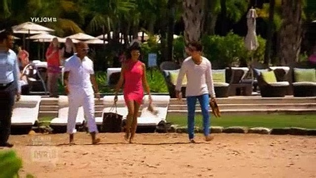 Million Dollar Listing New York S03E08 Where We're Going, We Don't Need Roads