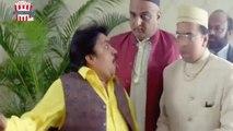 ROCK ON 2 - (2016) Full Hindi Movie Watch Online With Eng Subtitles : New Bollywood Movies 2018 Baaghi2 Padmaavat Dhadak 102 Not Out Beyong The CLouds Ki And Ka Shraddha Kapoor Race3 Dhoom3 Zero Fan Raees Tiger Zinda Hai