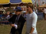 Quantum Leap S02E19 Leaping İn Without A Net