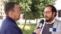 Puglia: studente picchiato ed umiliato a scuola, il video diffuso sul web