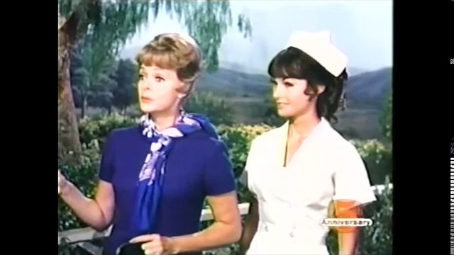 Petticoat Junction S7 E11