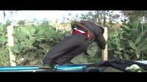 HDMONA - ፈትንዋ ብ ሓጎስ ሱዚኒኖ Fetnwa by Hagos Suzinino  - New Eritrean Comedy 2018 (Official Video)
