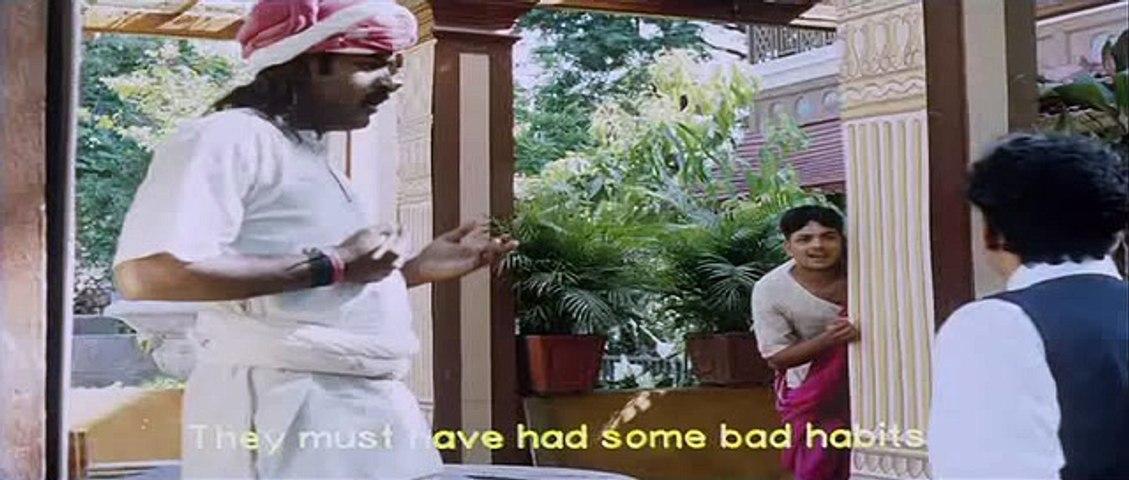 Harishchandra Chi Factory (2010)    Part-3   Oscar nominated   Full marathi movie   Popular Marathi Movie   Dadasaheb Phalke   English Subtitles