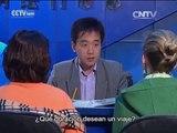 NIHAO CHINA - Consultar el viaje por Yunnan