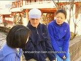 DIARIOS DE VIAJE - Lijiang