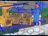 The Flintstones | The Flintstones - S06E09 - The Gravelberry Pie King | The Flintstones season 6