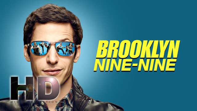 Brooklyn Nine-Nine 5x18 | Brooklyn Nine-Nine S5E18 ( Gray Star Mutual ) ONLINE