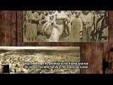 1915 Işıkları  - Hrant Dink Vakfı  (Inspirations 1915-Hrant Dink Foundation)