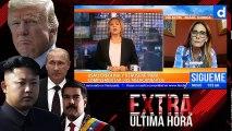 Ultima Hora Noticias Venezuela 22 De Abril 2018,Noticias De Ultima Hora 23 De Abril 2018,Hoteles De Hoy