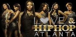 Love and Hip Hop Atlanta S07E06 I'm Telling || Love and Hip Hop Atlanta Season 7 Episode 6 || Love and Hip Hop Atlanta 7X6 || Love and Hip Hop Atlanta S07 E06 April 23, 2018
