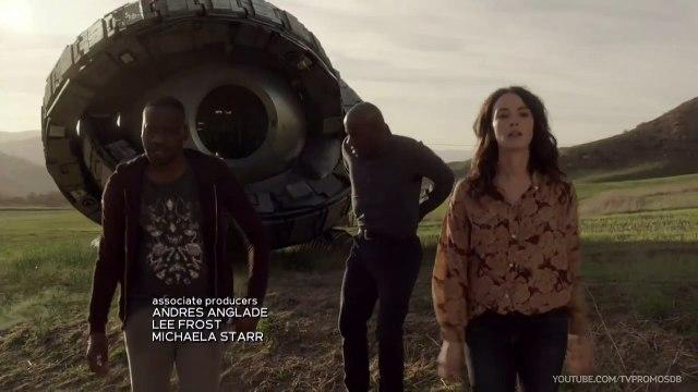 """[NBC] Timeless Season 2 Episode 6 """"2x6"""" Full Episode"""