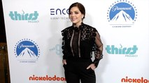 Jen Lilley 9th Annual Thirst Gala Event