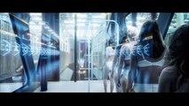 NOA Scifi Science Fiction Teaser Trailer - 2018