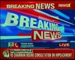 16 Naxals killed in an encounter with police in Etapalli's Boriya forest area in Gadchiroli district, Maharashtra