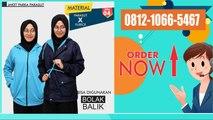 0812-1066-5467 | Agen Jaket Wanita Siap Kirim Ke Ciomas Kabupaten Bogor