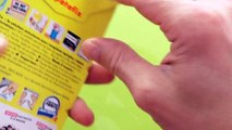 DIY - Comment faire du SLIME avec de la PATAFIX et du GEL DOUCHE - - SLIME SANS COLLE NI BORAX