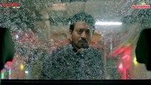Box Office | Beyond the Clouds |October | Nanu Ki Jaanu | Friday Flicks E-13