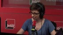 Nom : Vannier - Prénom : Jean-Claude - Profession : géant de la musique française - Pop & Co