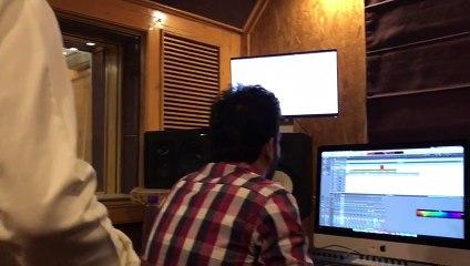 Chandani | Yuvati Unplugged | Making 010 | Yuvati Music