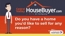 Buy My House in Grover Beach, CA - Central Valley House Buyer