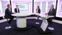 «Les filières, un atout pour l'avenir de l'agriculture française»