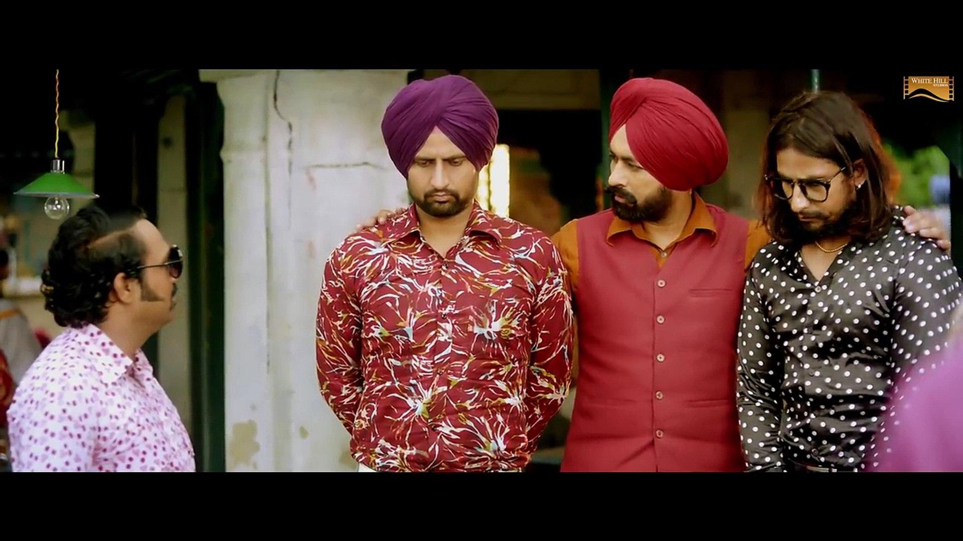 New Punjabi Full Movies 2017 Tarsem Jassar Sardar Mohammad  Full Movie  Punjabi Movie 2017 New Punja