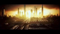 WATCH Transformers: Age of Extinction Free Streaming