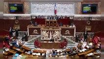 Francia: sì dell'Assemblea nazionale alla nuova legge asilo-immigrazione