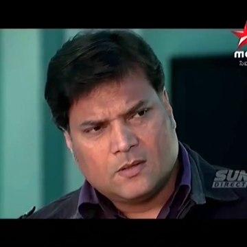 CID 20 April 2018 Telugu Star Maa