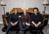 Clique x Dr. Dre & Jimmy Iovine