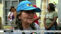 teleSUR Noticias: Paraguay: Mario Abdo Benítez electo nuevo presidente