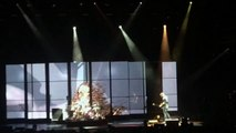 Muse - Munich Jam, Charlotte PNC Music Pavilion, 06/15/2017