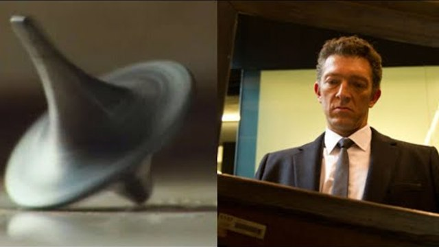 8 Movies You Didn't Realise Stole Their Endings