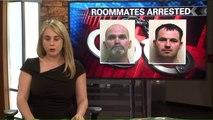 Utah Man Arrested After Allegedly Downloading Video of Infant Rape