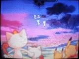 Pokémon: Powrót Mewtwo (2001) część 2