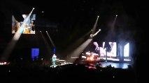 Muse - Munich Jam, Sydney Qudos Bank Arena, 12/16/2017
