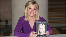 Gretchen Carlson To Host #MeToo Documentary Series