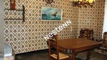 A vendre - Maison - LE PLESSIS BOUCHARD (95130) - 4 pièces - 92m²